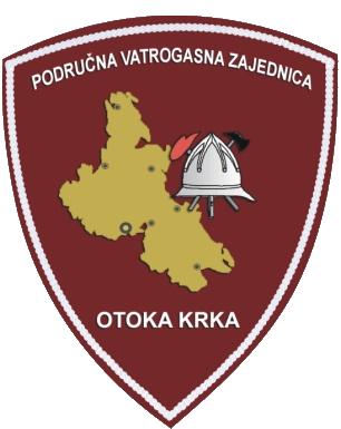 pvz-ok-logo-2